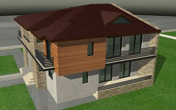 casa-structura-metalica-model-s-296pe-duplex-4